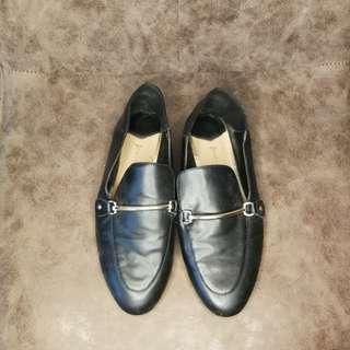 Stradivarius Loafers