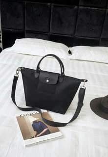 Hot Sale LongChamp Overuns