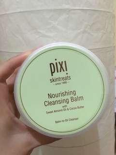 (Jual Rugi) Pixi Nourishing Cleansing Balm 90 ml