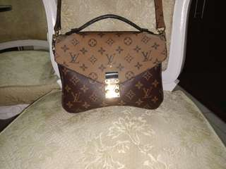 U.S authentic quality Louis Vuitton