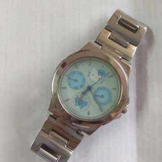 HelloKitty Watch