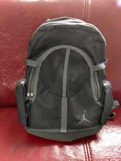 Nike  背囊 Jordan  backpack