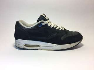 Nike Air Max 1 Athletic West
