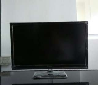 QNIX QX2710LED 27 inch QHD 2560x1440 SAMSUNG PLS Monitor