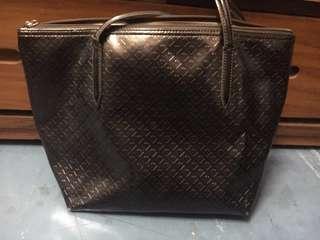 ORIGINAL Lacoste bag 🐊