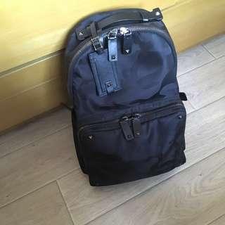 Valentino backpack bag
