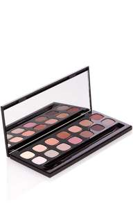 BRAND NEW BARE MINERALS Eyeshadow Palette