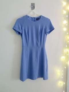 Warehouse Dress (Worn once)