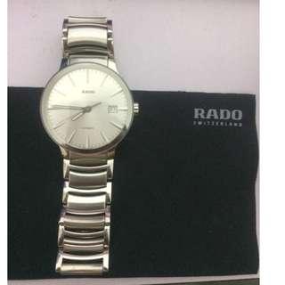 Rado Auto Watch - R30939103