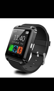 BRAND NEW SMART WATCH