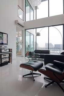 Super Value for $ Penthouse For Sale near Novena