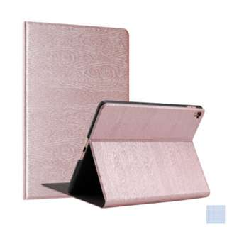 Murray Apple ipad Pro9.7 case rose gold Pro 9.7 inch