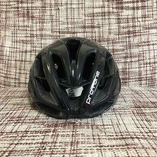 Kask Protone Cycling Helmet