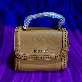 Yamamay Sling Bag (FREE SF)