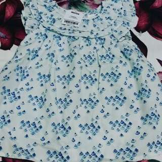Next dress 6-9 rm62