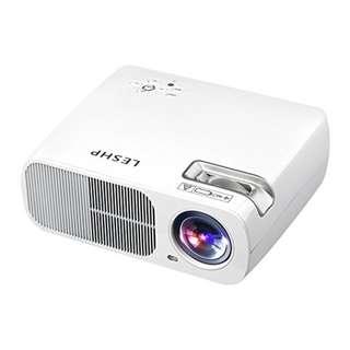204 Video Projector