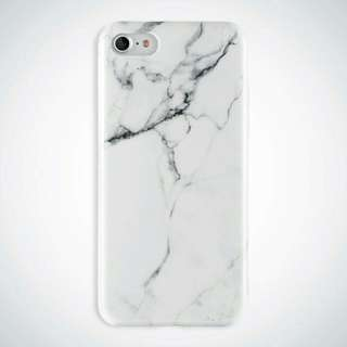 Iphone Marble Cases