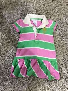baby gap carters ralph lauren old navy gingersnaps zara periwinkle baby dress top