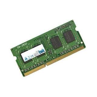 8gb ram for laptop
