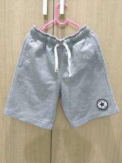 Convers Grey Short pants (Original)