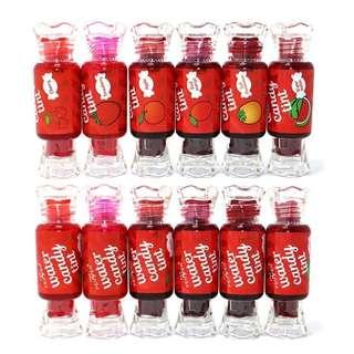 Candy Lip Tint
