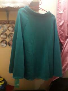 faahion skirt