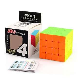 Qiyi QiYuan 4×4