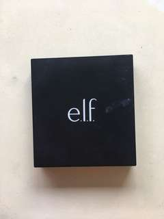 Elf Contour Palette ORIGINAL USA