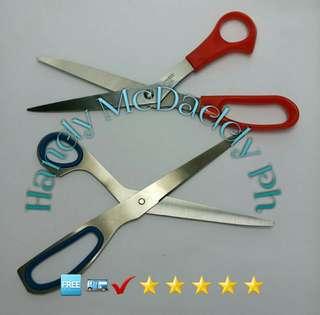 """Sharp Scissors 8"""""""