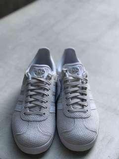 Brand new Adidas Gazelle