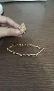 Beli gelang gratis cincin (1)