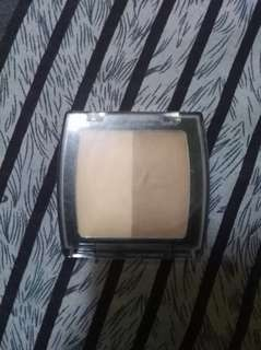 Ever Bilena Contour Duo