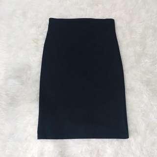 MINEOLA (Span Skirt)