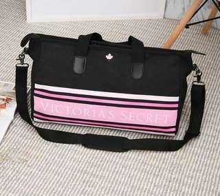 🔸Victoria Secret Bag