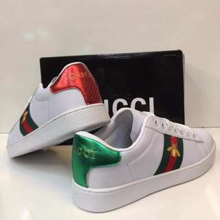 Gucci shoes for her