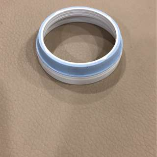 Avent Classic Bottle Adapter Ring