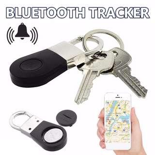 Bluetooth Key chain Tracker