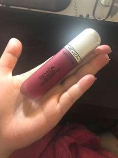 Revlon, Sleek Cosmetics. 3 for 600