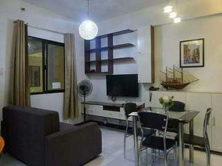 2br condo for rent in Rhapsody Residences Alabang Muntinlupa