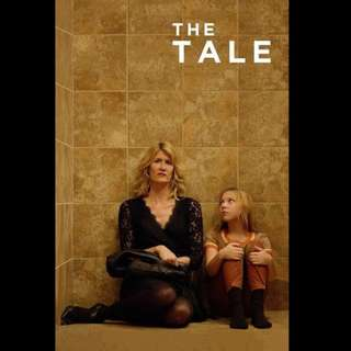 [Rent-A-Movie] THE TALE (2018)