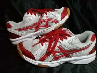 ORIGINAL ASICS  9/10  SZ 6.5/37/23.5CM  NO ISSUE php1200