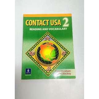 Contact USA 2