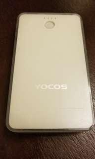 YOCOS