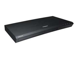 Samsung UBD M8500 blu ray player 藍光碟機