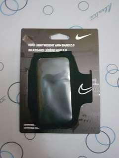 Nike Lightweight Armband 2.0