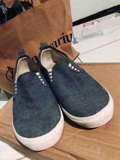 Sepatu GIORDANO ORIGINAL