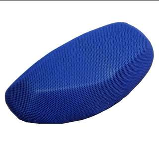 Seat Cover - Waterproof, Cooling, Cushioning