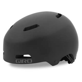 ♻️ Giro Quarter FS Allround Helmet