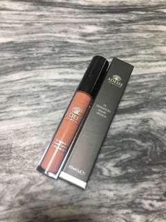 Adesse New York Hi Definition Liquid Lipstick
