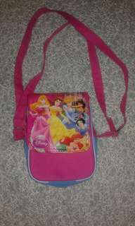 FreeSF| Cute Bag for Kids